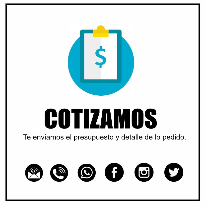 Contrataciones De Artistas Onnix Entretenimientos (1)