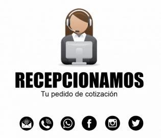 Contrataciones De Artistas Onnix Entretenimientos (3)