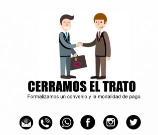 Contrataciones De Artistas Onnix Entretenimientos (4)