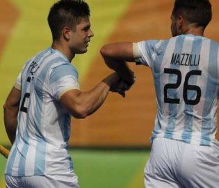 Contratar A Agustín Mazzilli Onnix Entretenimientos (4)