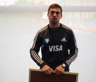 Contratar A Emiliano Bosso Onnix Entretenimientos (3)