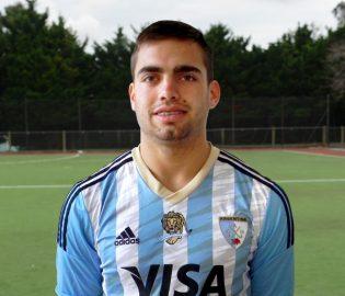 Contratar A Emiliano Bosso Onnix Entretenimientos (4)