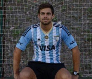 Contratar A Emiliano Bosso Onnix Entretenimientos (5)