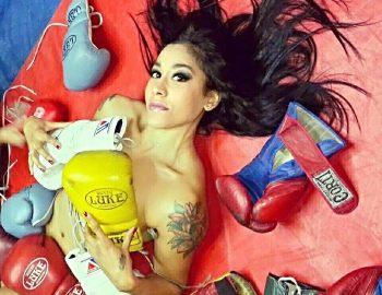 Contratar Erica Farias (011-4740-4843) O Al (011-2055-4218) Onnix Entertainment Group