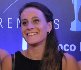 Contratar A Eugenia Trinchinetti Onnix Entretenimientos (3)