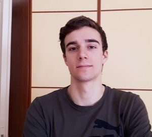 Contratar A Federico Moreschi Onnix Entretenimientos (2)