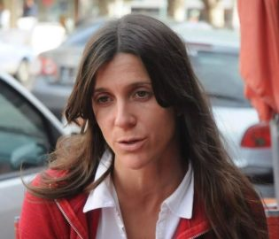 Contratar A Inés Arrondo Onnix Entretenimientos (7)
