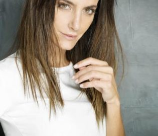 Contratar A Luciana Aymar Onnix Entretenimientos (7)