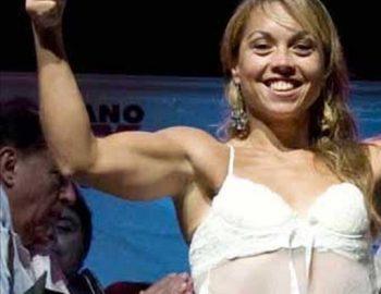 Contratar Mónica Acosta (011-4740-4843) O Al (011-2055-4218) Onnix Entertainment Group