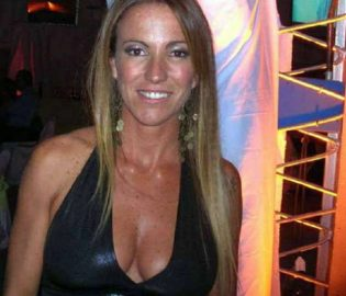 Contratar A Magdalena Magui Aicega Onnix Entretenimientos (2)