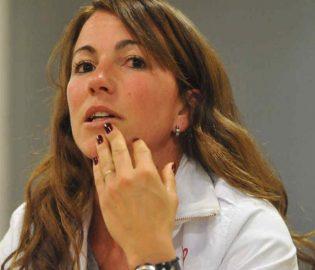 Contratar A Magdalena Magui Aicega Onnix Entretenimientos (4)
