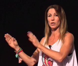 Contratar A Magdalena Magui Aicega Onnix Entretenimientos (6)