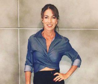 Contratar A Magdalena Magui Aicega Onnix Entretenimientos (7)