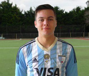 Contratar A Nicolás Keenan Onnix Entretenimientos (2)