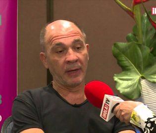 Contratar Dario Grandinetti Onnix Entertainment Group (1)