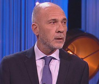 Contratar Dario Grandinetti Onnix Entertainment Group (7)