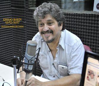 Contratar Emilio Bardi (011-4740-4843) O Al (011-2055-4218) Onnix Entertainment Group