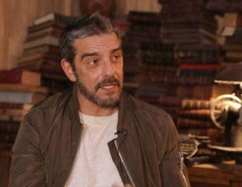 Contratar Fabián Mazzei (011-4740-4843) O Al (011-2055-4218) Onnix Entertainment Group