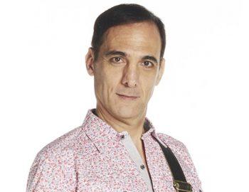 Contratar Fabio Aste (011-4740-4843) O Al (011-2055-4218) Onnix Entertainment Group