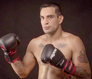 Contratar Fernando Sayago Onnix Entertainment Group (3)