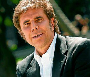 Contratar Jorge Martínez Onnix Entertainment Group (2)