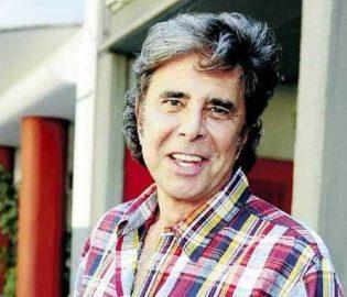 Contratar Jorge Martínez Onnix Entertainment Group (3)