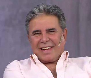 Contratar Jorge Martínez Onnix Entertainment Group (4)