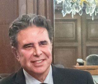 Contratar Jorge Martínez Onnix Entertainment Group (5)