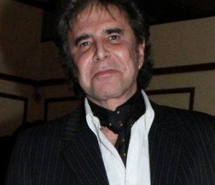 Contratar Jorge Martínez Onnix Entertainment Group (8)