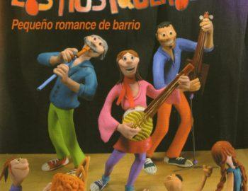 Contratar Los Musiqueros (011-4740-4843) O Al (011-2055-4218) Onnix Entertainment Group