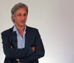 Contratar Pablo Novak Onnix Entertainment Group (4)
