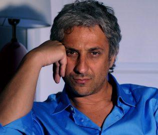 Contratar Pablo Novak Onnix Entertainment Group (5)
