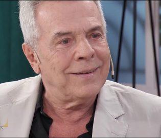 Contratar Victor Laplace Onnix Entertainment Group (8)