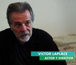 Contratar Victor Laplace Onnix Entertainment Group (9)
