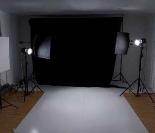Estudio De Fotografia Profesional En Onnix Entretenimientos (3)