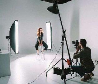 Estudio De Fotografia Profesional En Onnix Entretenimientos (4)