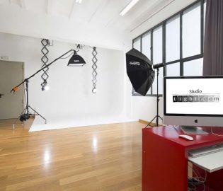 Estudio De Fotografia Profesional En Onnix Entretenimientos (5)