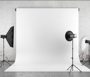 Estudio De Fotografia Profesional En Onnix Entretenimientos (7)