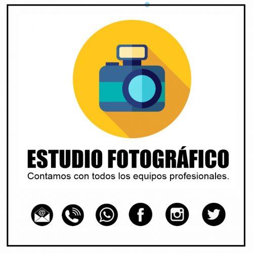 estudio fotografico onnix entretenimientos