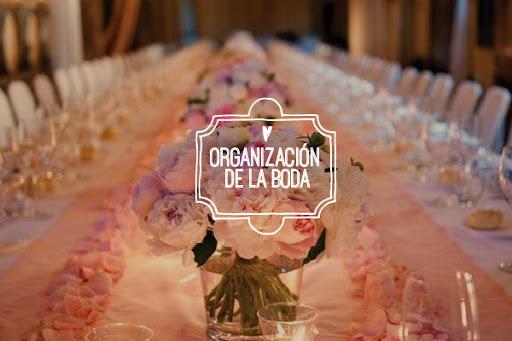 organizacion de bodas onnix entertainment group (6)