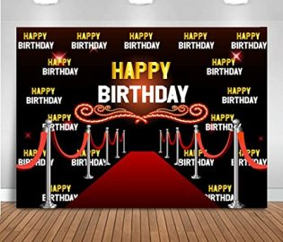 Organizacion De Cumpleaños De 15 Onnix Entertainment Group (7)