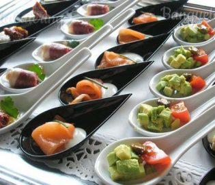 Servicio De Catering En Onnic Entretenimientos (4)