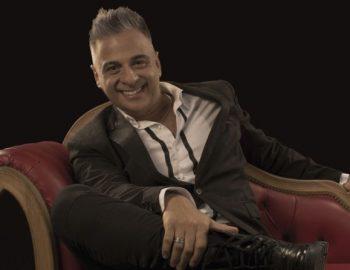 Contratar Marcelo Iripino (011-4740-4843) O Al (011-2055-4218) Onnix Entertainment Group