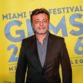 Contratar Marcos Carnevale (011-4740-4843) O Al (011-2055-4218) Onnix Entertainment Group