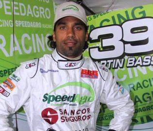Contratar A Martin Basso Onnix Entretenimientos (2)