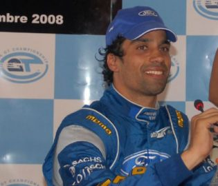Contratar A Martin Basso Onnix Entretenimientos (3)