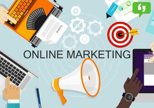 online marketing en onnix entretenimientos contrataciones de artistas