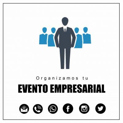 organizacion de eventos empresariales en onnix entretenimientos