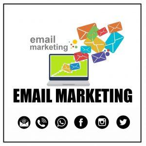 Publicidad E Mail Marketing En Onnix Entretenimientos