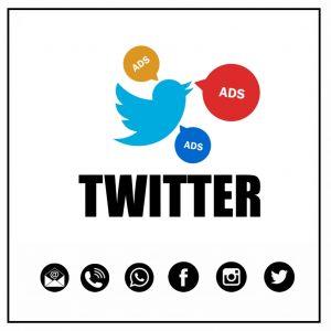 Publicidad En Twitter Onnix Entretenimientos